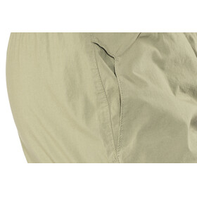 E9 Pentagon - Shorts Homme - gris